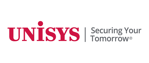 Unisys - Pinnacle Awards Table Sponsor