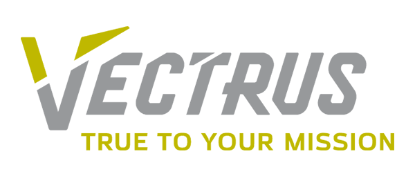 Vectrus - Pinnacle Awards Table Sponsor