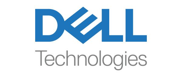 Dell Technologies - Gold Sponsor of the WashingtonExec Pinnacle Awards