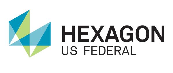 Hexagon US Federal - Table Sponsor